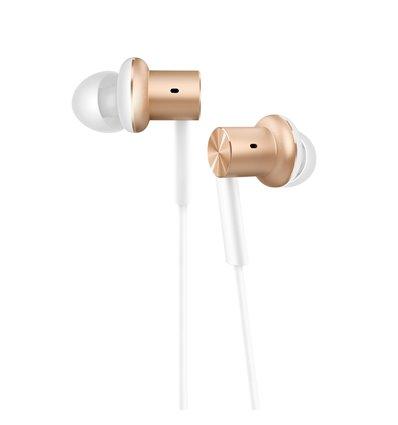 Xiaomi Hybrid Dual Drivers slušalke