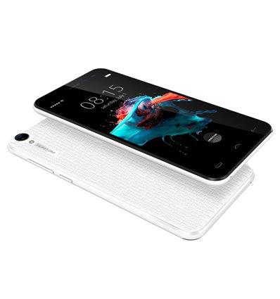 HomTom HT16 pametni telefon