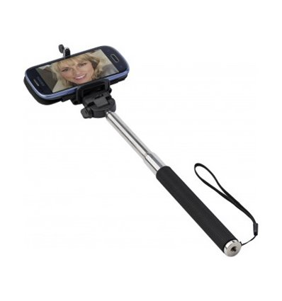 SJ55 Selfie stick for action cam