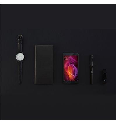 Xiaomi Redmi Note 4 3/32 (EU) pametni telefon