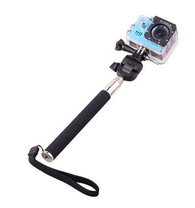 SJ55 Selfie stick for action cam