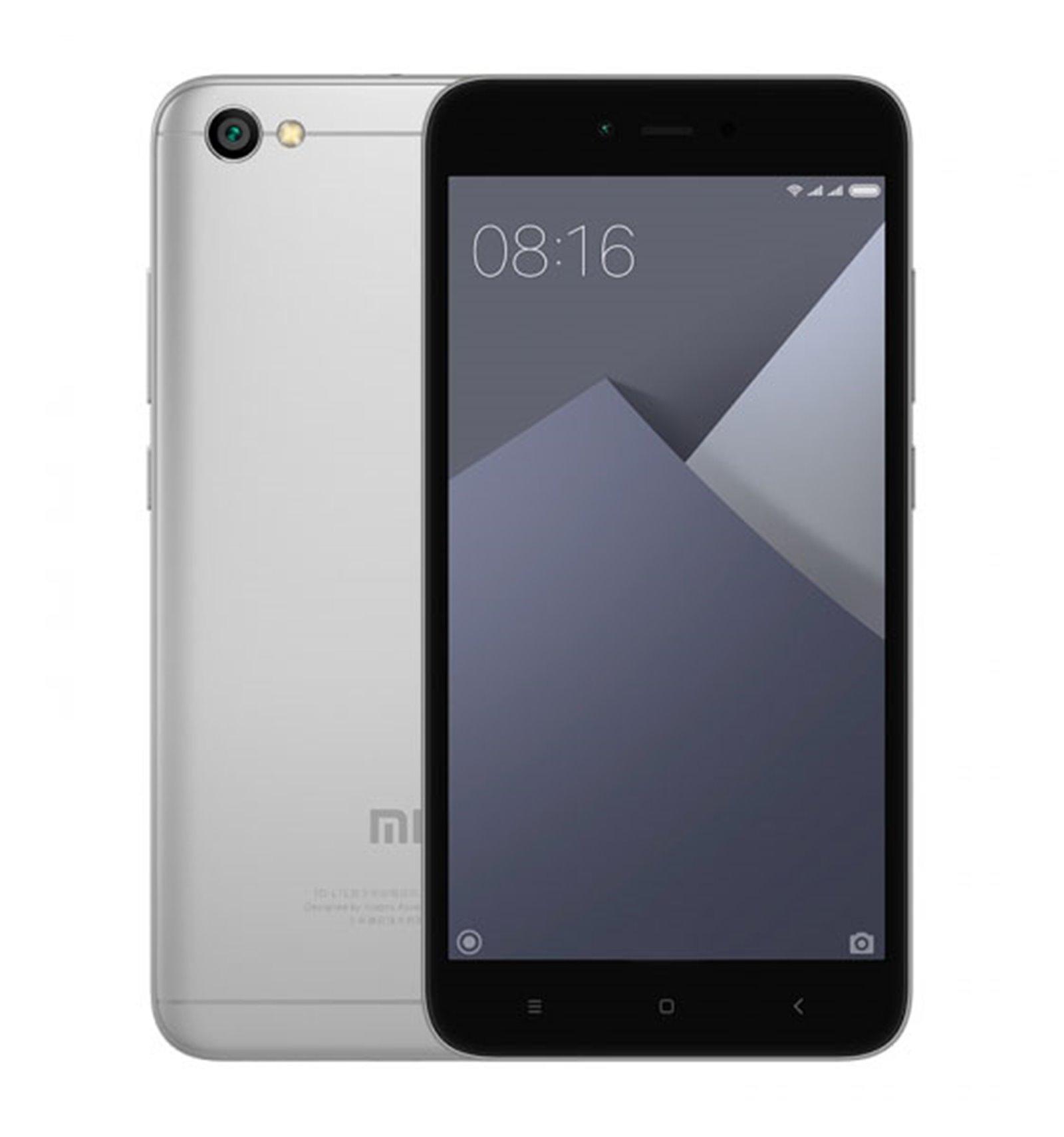 Xiaomi Redmi Note 5A 2/16 (EU) smartphone