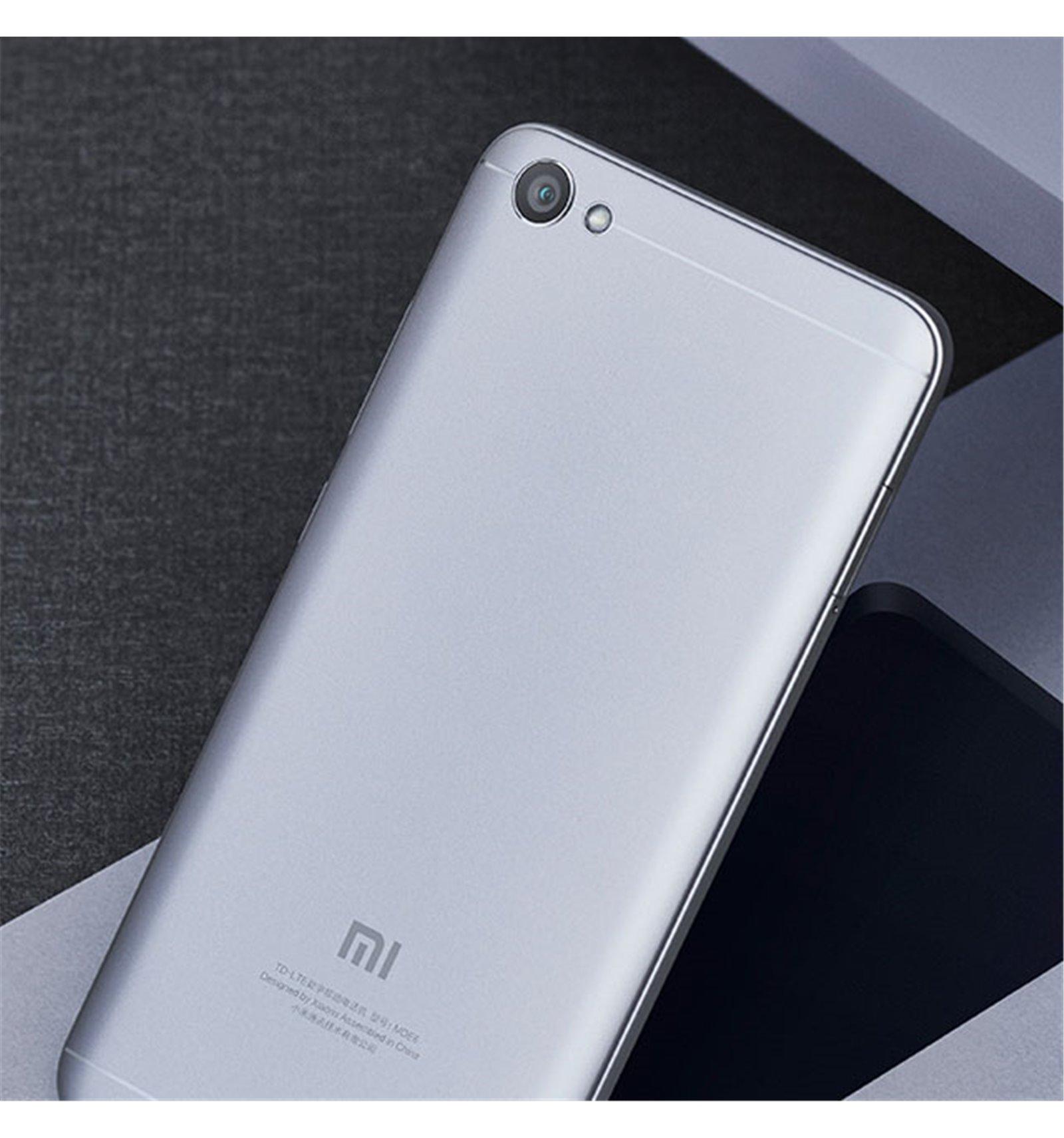 Xiaomi Redmi Note 5a 2 16 Eu Smartphone