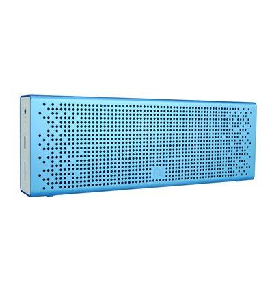 Xiaomi MDZ-15-DA Bluetooth zvočnik