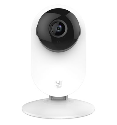 YI Hišna WiFi Kamera 1080P