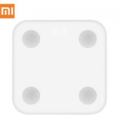 Xiaomi pametna tehtnica 2