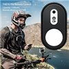 ThiEye Bluetooth daljinski upravljalnik