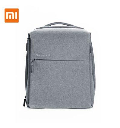 Xiaomi Mi Minimalist Urban nahrbtnik