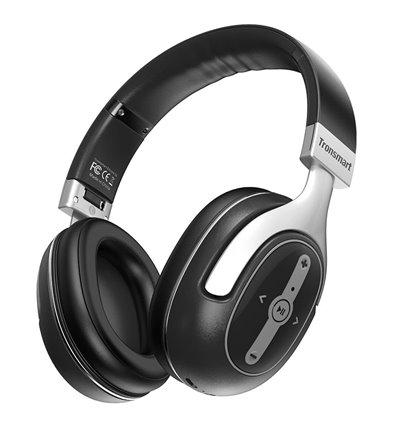 Tronsmart Encore S6 Bluetooth slušalke