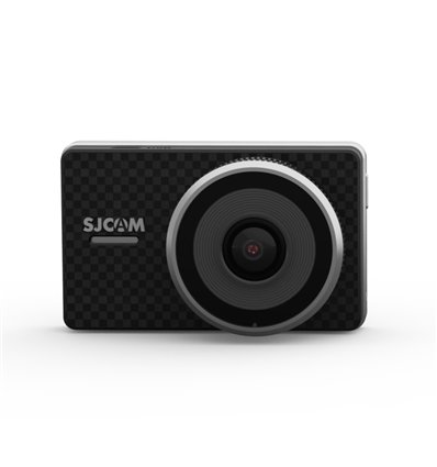 SJ DASH Car Dashboard Video Camera