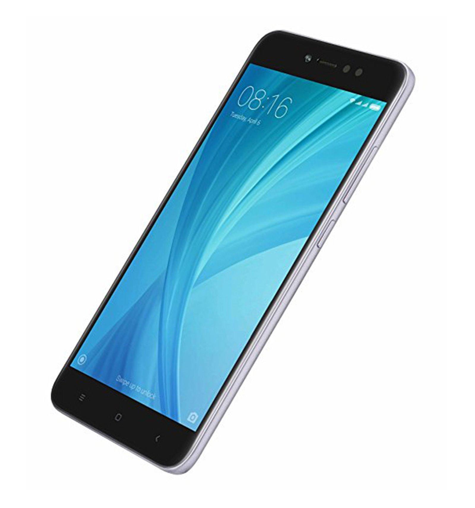 Xiaomi Redmi Note 5A Prime 3 32 EU pametni telefon