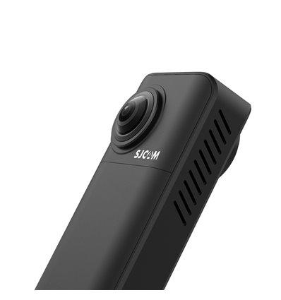 SJCAM SJ360+ športna kamera