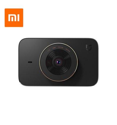 Xiaomi Mi Avto kamera