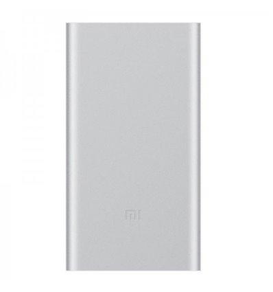 Xiaomi Mi Power bank 2S 10.000 mAh