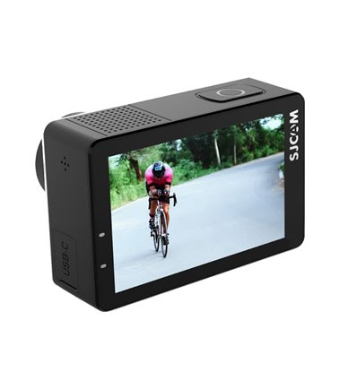 SJCAM SJ8 PRO športna kamera
