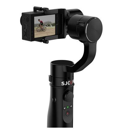 SJCAM selfie stick