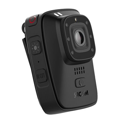 SJCAM A10 body kamera