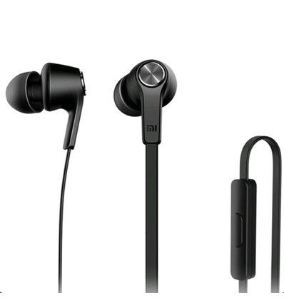 Xiaomi Mi In-Ear Basic slušalke