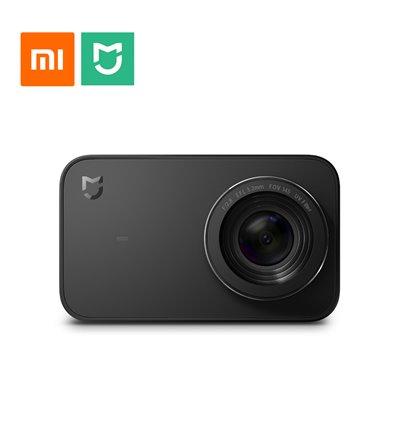 Xiaomi Mi športna kamera 4K