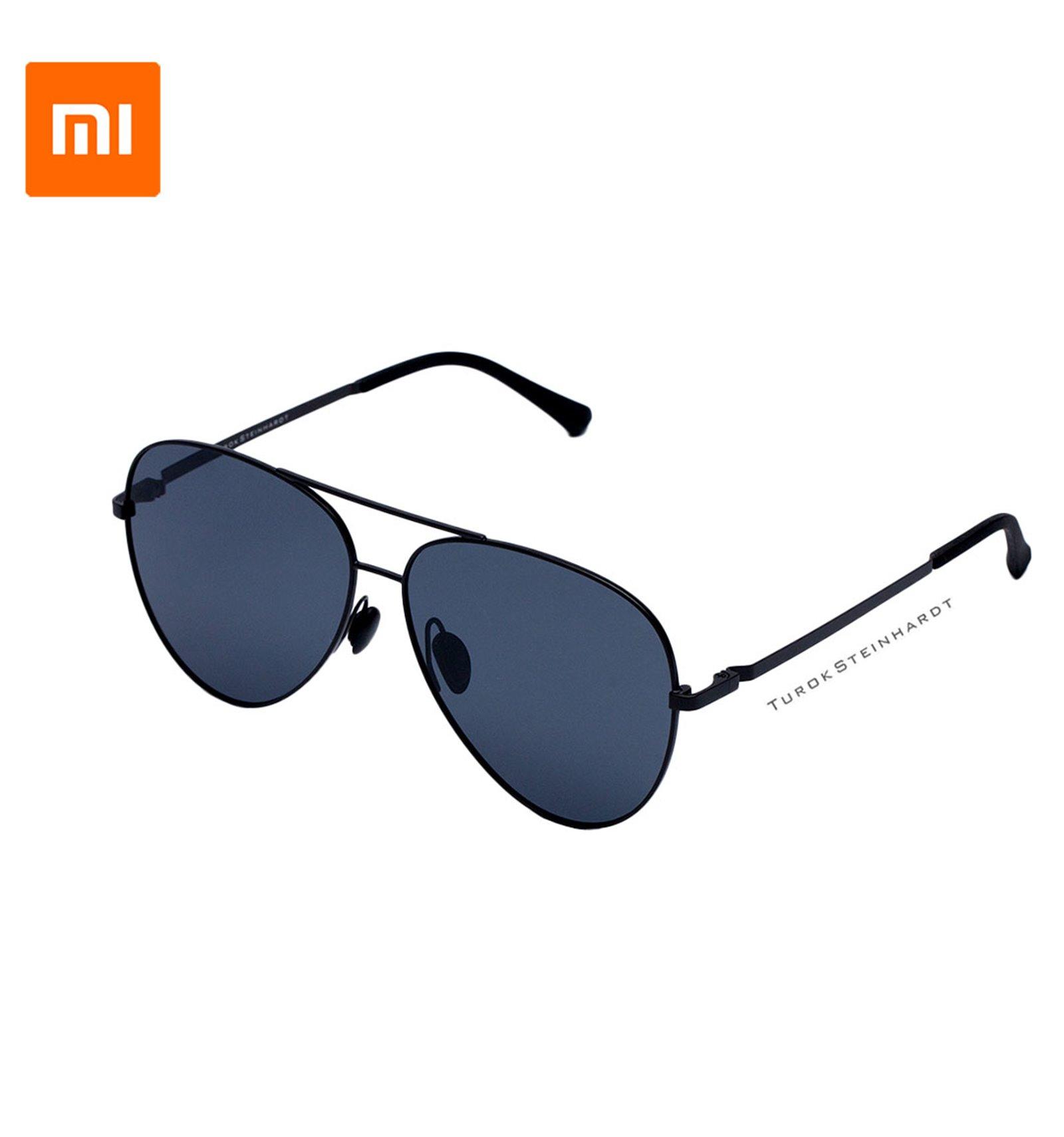 96c82809194 Xiaomi Turok Steinhardt UV400 sunglasses