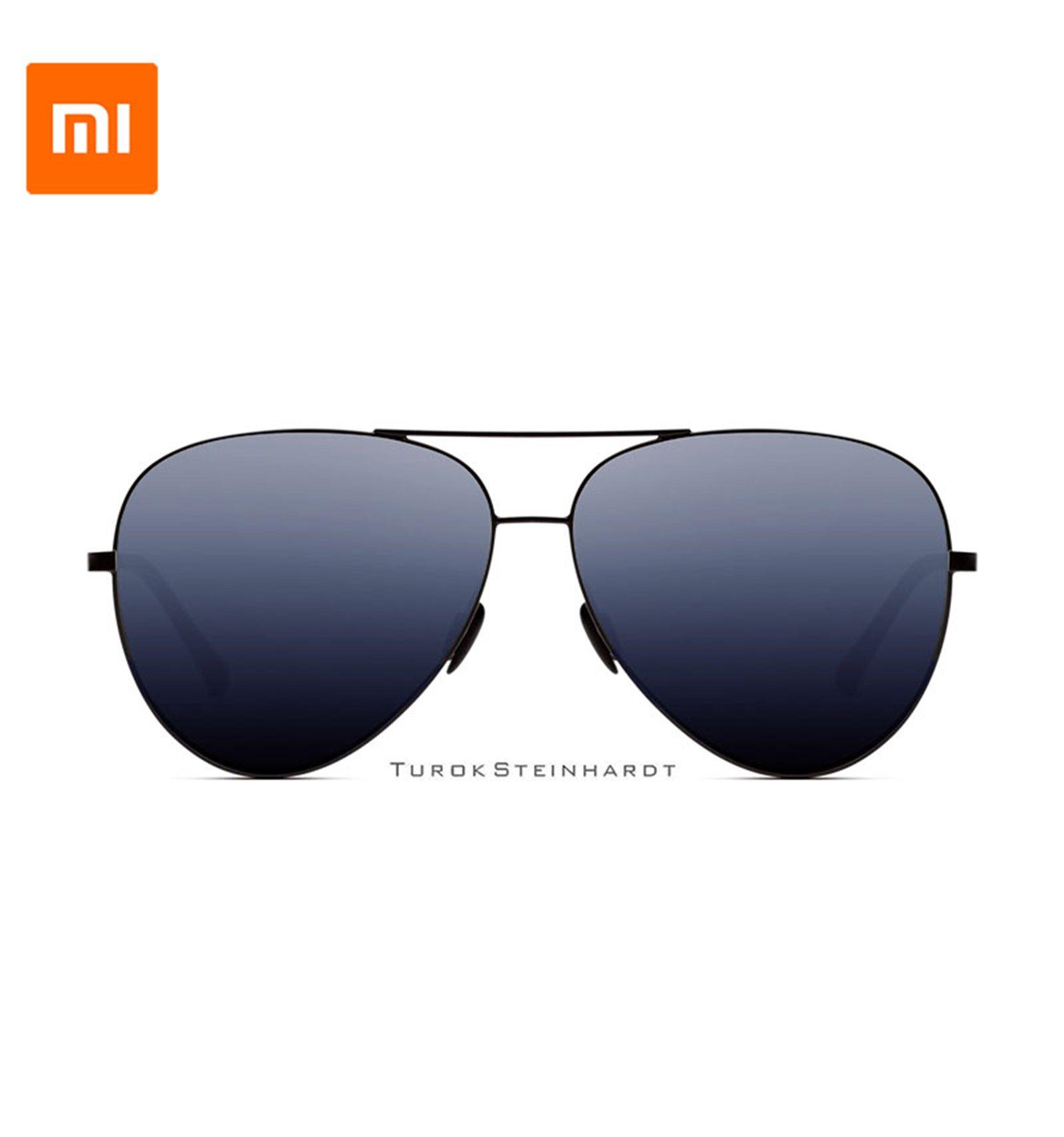 6fe01155a1c Xiaomi Turok Steinhardt UV400 očala · Xiaomi Turok Steinhardt UV400 očala  ...