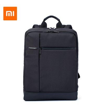 Xiaomi Mi Business nahrbtnik