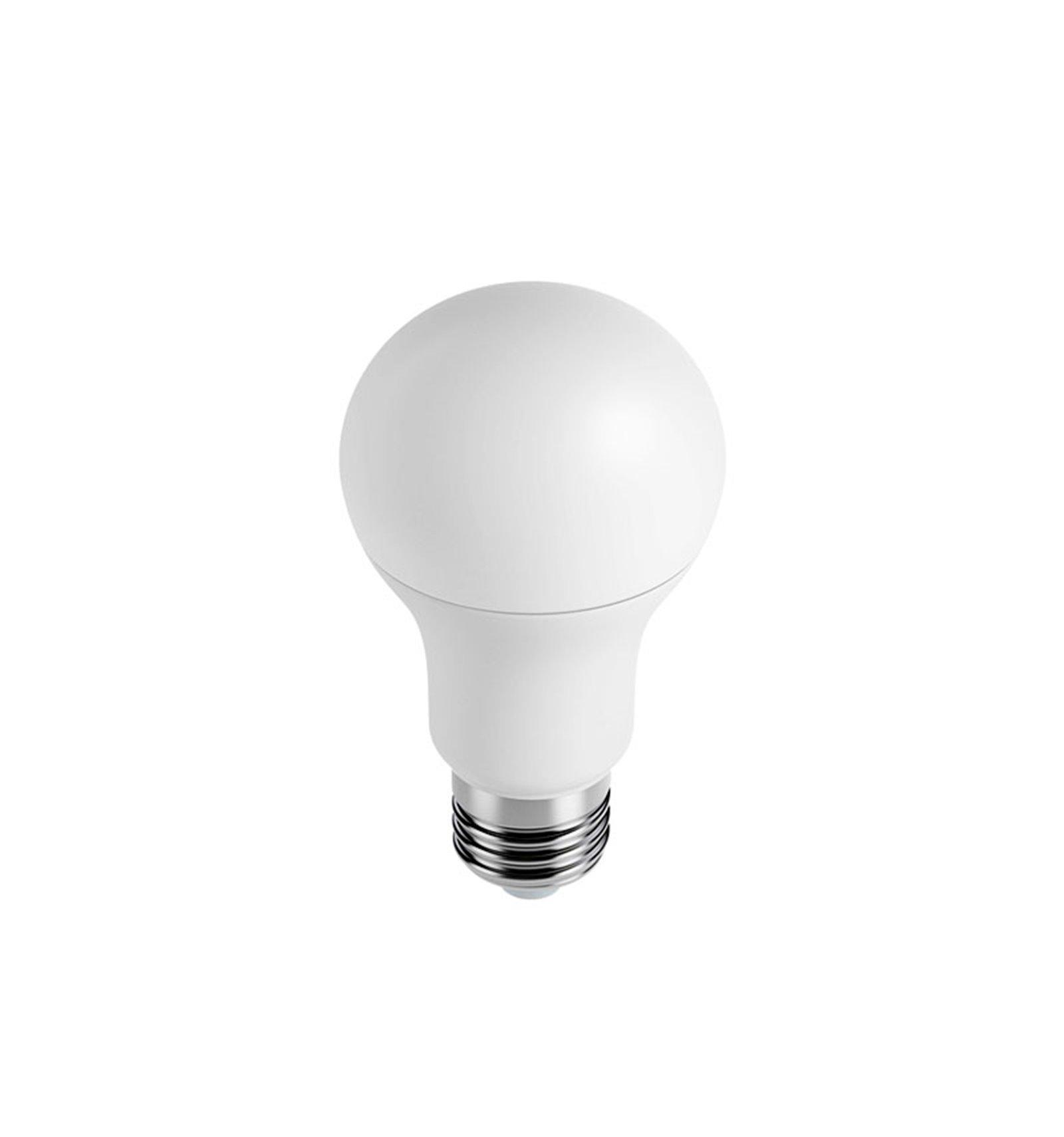 promo code 95920 55531 Xiaomi Philips WiFi LED bulb E27