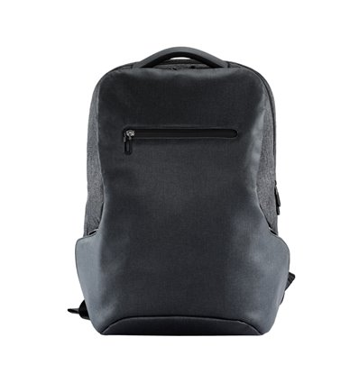 Xiaomi Mi 26L Travel Business Backpack