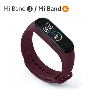 Xiaomi Mi Band 3/4 pašček