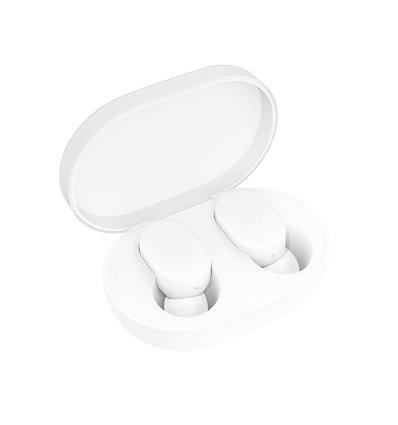 Xiaomi Mi Airdots True Wireless Bluetooth slušalke
