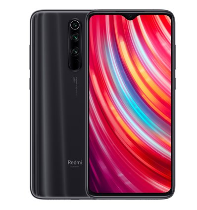 Xiaomi Redmi Note 8T 4/64