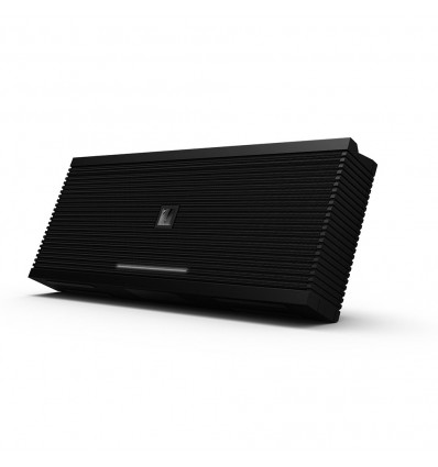 Sound Kick Brezžični Bluetooth zvočnik