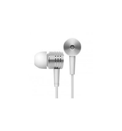 Xiaomi Piston slušalke